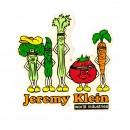 World Industries Jeremy Klein Veggies
