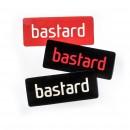 Logotype Sticker kit