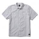 Rowan Workwear Stripe