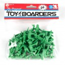 Toy Boarders - Skateboard S2